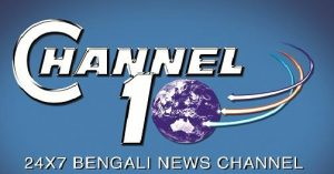 Watch Channel 10 Bengali News Live | Live Tv Streaming