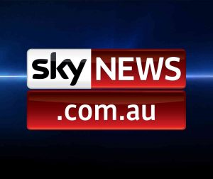 skynews-australia