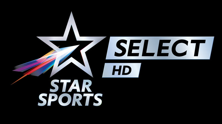 watch star sports live streaming today matches live tv streaming. Black Bedroom Furniture Sets. Home Design Ideas