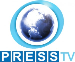 Press Tv Iran