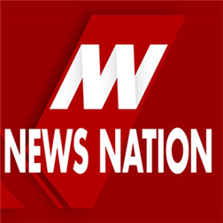 news-nation-Live-logo