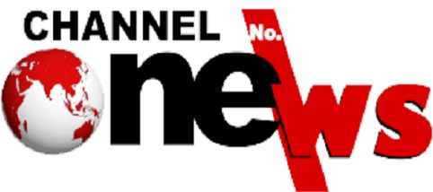 Channel One News Live TV India