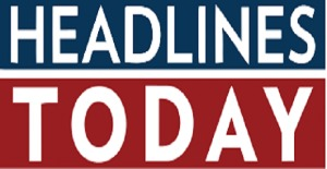 headlines-today-news-tv-channel