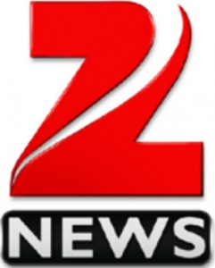 Zee News Channel Live Streaming