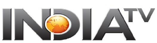 India TV Live Streaming Online