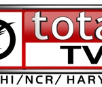 Total TV News