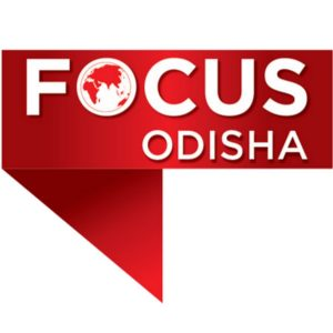 Focus Odisha TV
